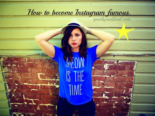 I will professionally Grow and Manage your INSTAGRAM