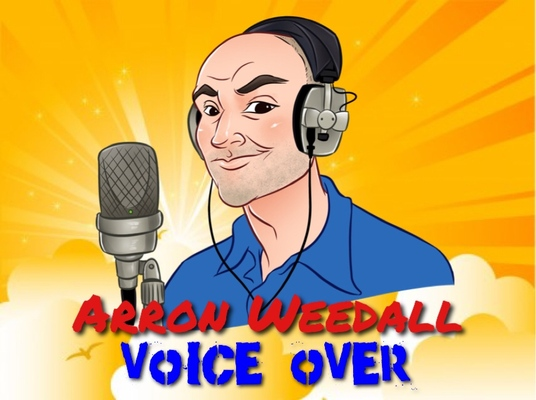 I will Be your Voice Over for your Whiteboard Animation Video 100 Words
