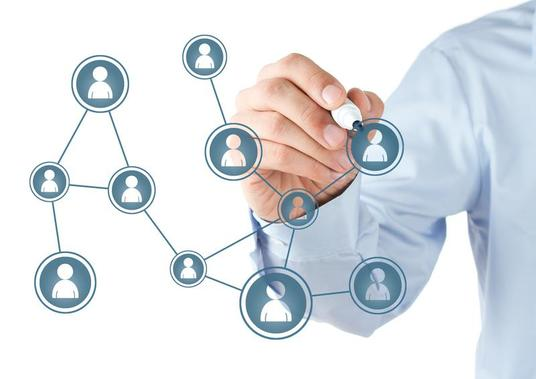 I will give 250,000 good quality high PR backlinks