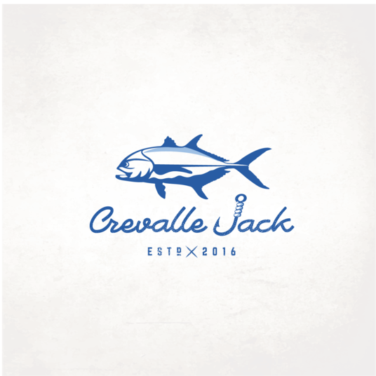 I will do 5 Professional Logo designs That Suits Your Business with unlimited revisions and files