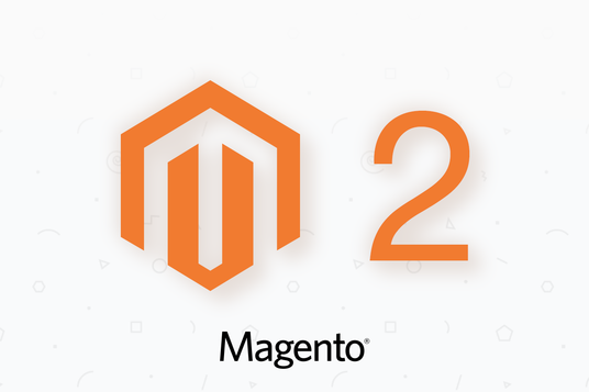 do any magento 2 related work