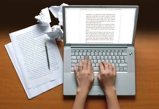 cccccc-Do SEO Article Writing of 2500 Words
