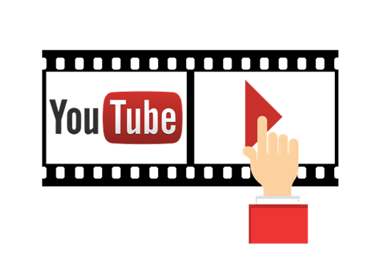 I will Add Super Fast 40,000 High Retention Safe You Tube Views
