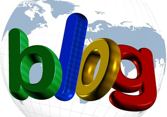 I will write a 500 words BLOG post SEO article website content