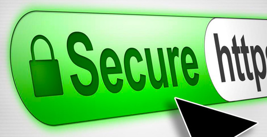 I will Provide And Install SSL Certificate On Your  Website