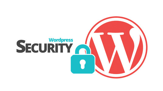 I will Clean Malware, Hacked Virus Or Malicious Code From Wordpress