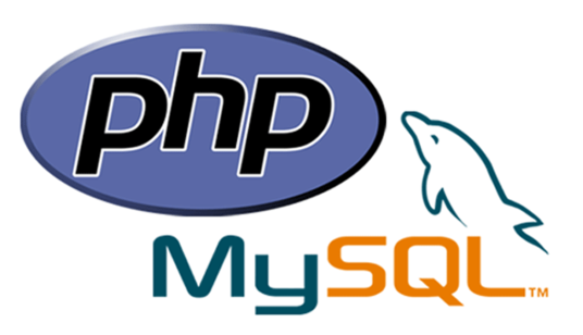 I will write PHP scripts for your needs