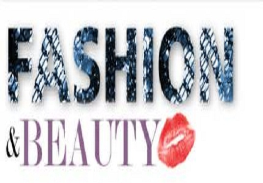 I will promote your Fashion or Beauty product or Business