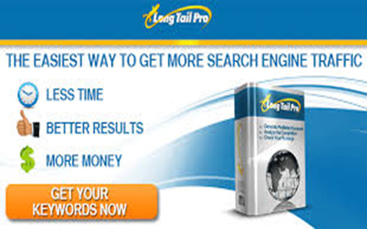 I will Give 50 LongTail SEO Keywords To Rank In Google Top Results