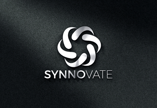 I will Design Highly Eye Catching Logo With Free Transparent File