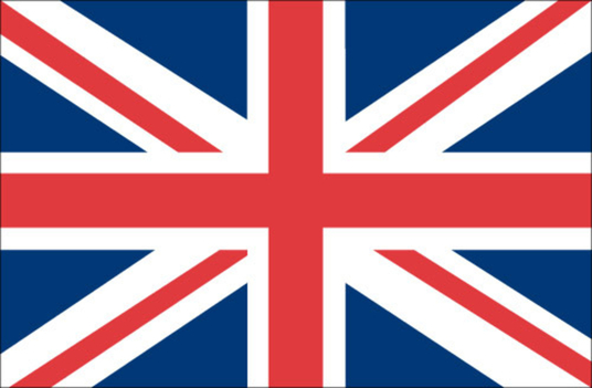 I will Do 15 Directory Submissions For Uk