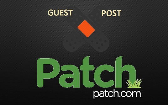 I will Publish Guest post on patch .com with high authority backlink and high PR backlink