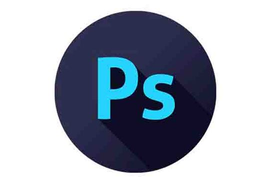 I will do any Photoshop Editing work