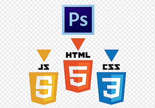 I will convert PSD to HTML and PSD to WP