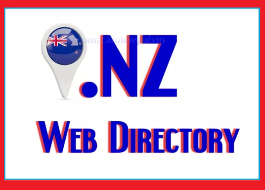 I will Promote your website in 45 New Zealand High PR Web Directory Submissions