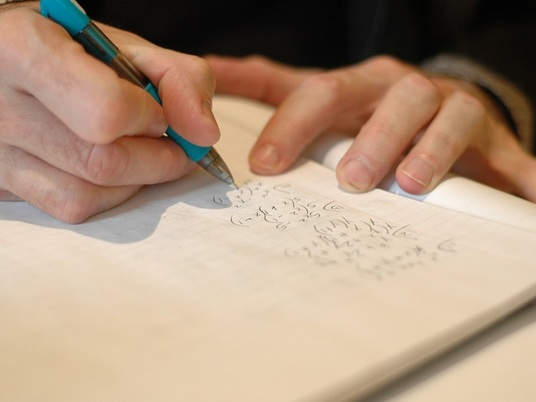 I will help doing mathematics assignments and online math work