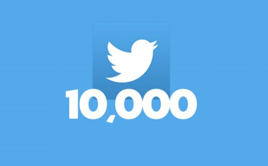 I will add 12,000+ Permanent twitter followers