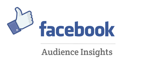 Do Facebook Audience Insights Research For Targeting