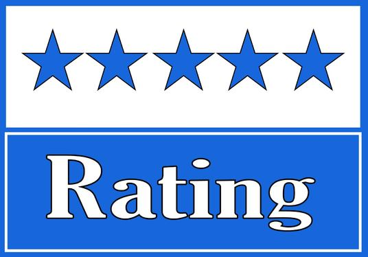 I will Give 1,000 Five star Reviews to your Fan page