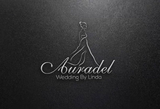 design Simple Branding logo within 24 hours
