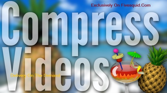 I will allow your video to load faster on your website