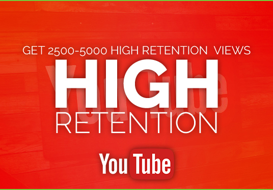 Drive Traffic To Your Youtube Video Via Google Ads