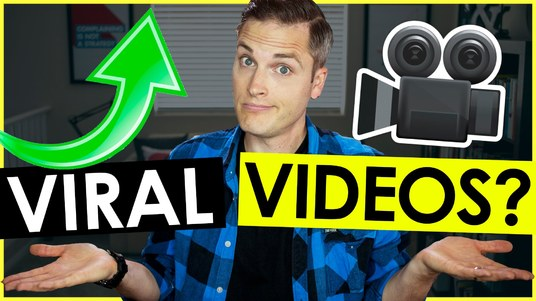 I will give you 11000 High retention views,10 Subscriber and 50 likes boost your video ranking