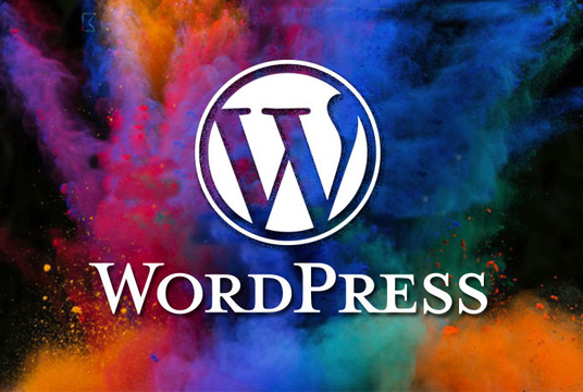 I will Install And DEVELOP Professional Responsive WordPress Website