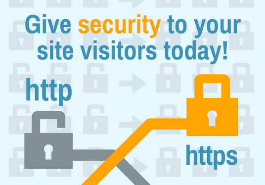 I will migrate your WordPress site to SSL (https) with redirection and no drop in search engine r