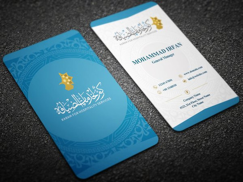 Design attractive business cards for 5 websketchworld fivesquid cccccc design attractive business cards colourmoves