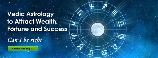 I will predict your future using Psychic guidance, Numerology and Indian Astrology