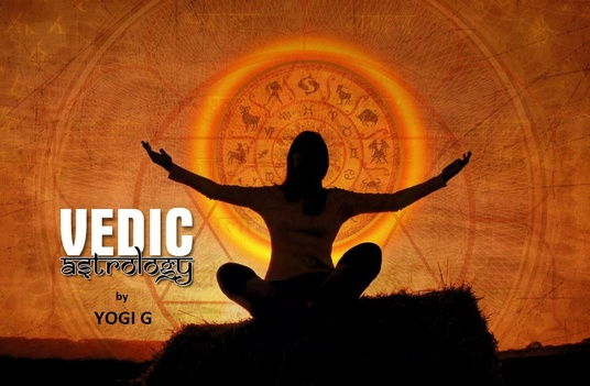 I will predict your future using Ancient Indian Astrology