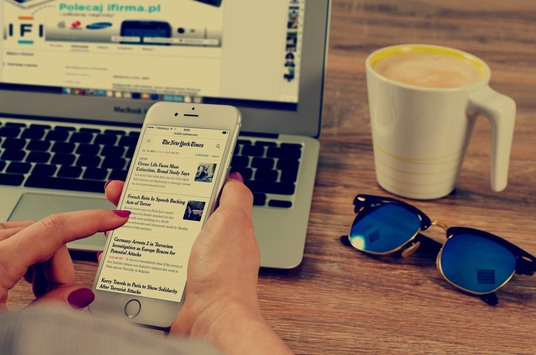 I will design a Mobile responsive Wordpress any website