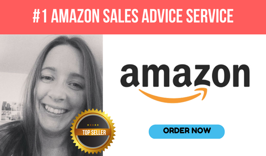 I will tell you how to improve 1 Amazon listing to make more sales