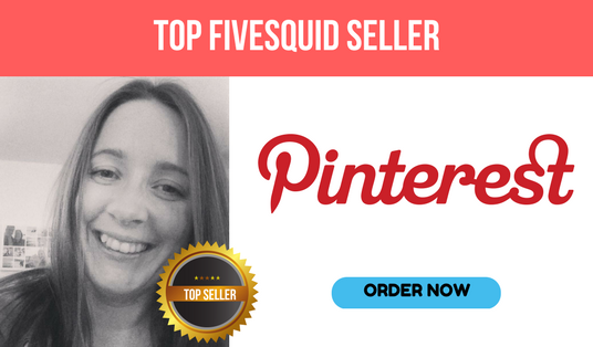 I will provide detailed Feedback on your Pinterest business page