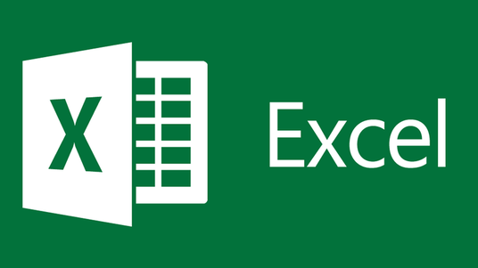 I will do your Excel work, pdf changing, Word document formatting and data entry work