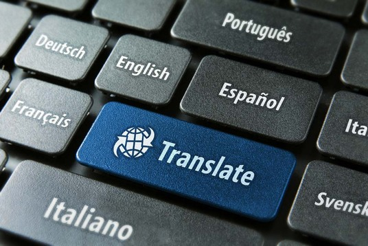I will translate from English to Spanish, Romanian and viceversa (200 words)