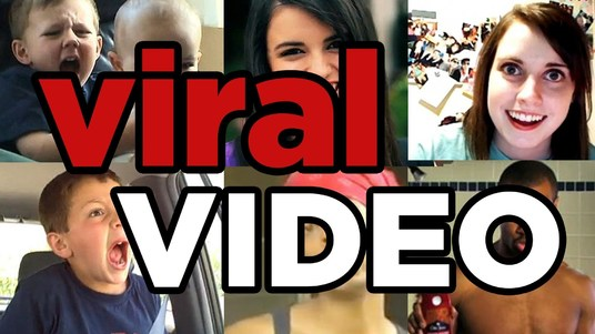 Promote your youtube video going viral