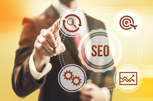I will do SKY ROCKET YOUR Ranking with my 120 High Trust Flow Backlinks