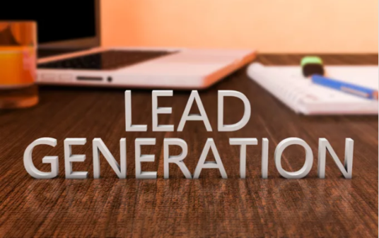 I will Do Lead Generation, Data Entry, Internet Research