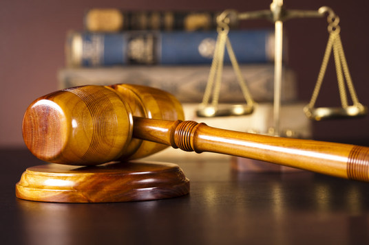 Do Legal Or Law Research paper On Any Level (200 words)
