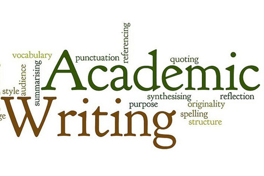 I will write an academic essay, research paper or dissertation (200 words)