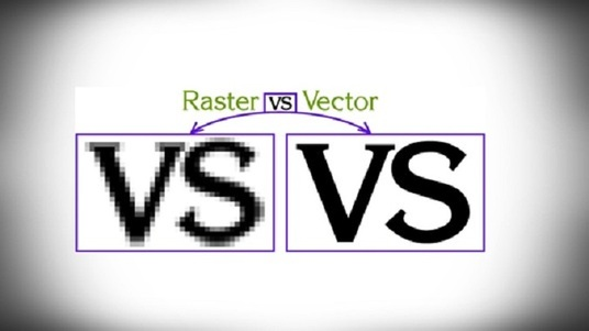 I will trace your logo into vector