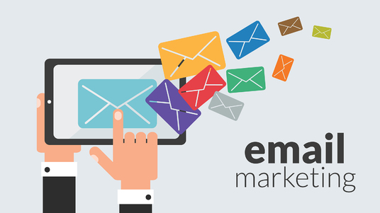 I will provide REAL USA Email leads list for Email Marketing