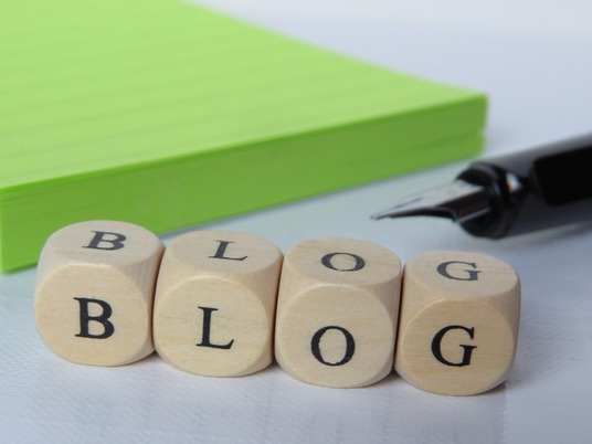I will write a blog post or article (up to 1000 words)