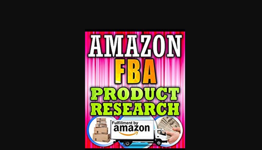 I will search great margin products to sell on Amazon and Ebay