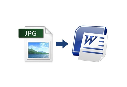 I will convert imagepdf to word