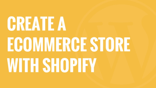 I will Create , Fix , Edit Or Customize Your Shopify Store