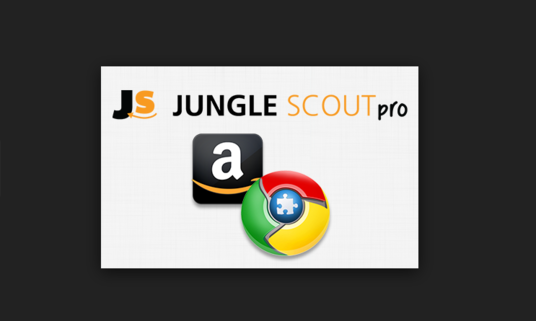 I will Help You To Get Usa Or Uk Products Data Using Jungle Scout