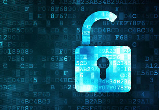 I will provide security measures against hacking for WordPress website